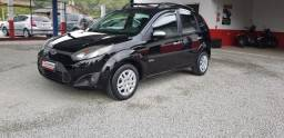 Ford Fiesta 1.0 2012 completo - 2012