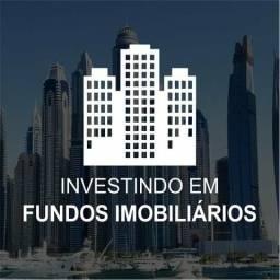 Curso Investimento em Fundos Imobiliários