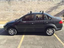 Fiesta 1.6 repasse - 2005