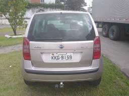 Idéia 2006 - 2006