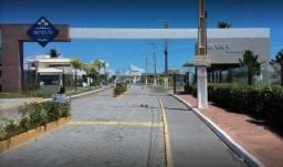 Terreno 470m2 Maikai Residence Resort - Barra dos Coqueiros Se