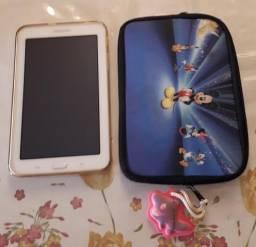 Tablet Samsung S3 lite