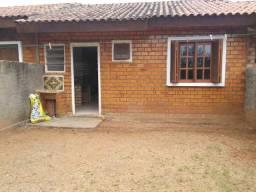 Casa para alugar no bairro lageado
