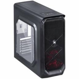 Pc gamer 7 geração com ssd 240g