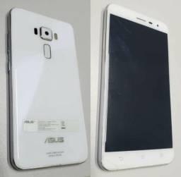 Celular Assus Zenfone 3