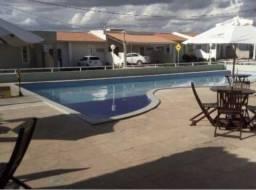 Condomínio Reserva Papagaio Casa 2/4 a poucos minutos da Av Fraga Maia