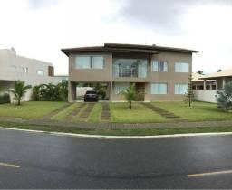 Casa Condomínio Laguna