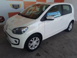 VW/UP 1.0 completo ano:2015 - 2015