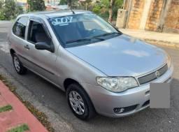 Fiat/Palio EX flex 1.0