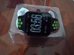 Relógio smart Resistente a água