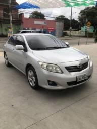 Corolla 2009 1.8 XEI !!!OPORTUNIDADE!!!