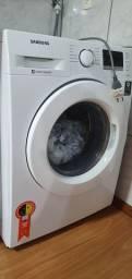 Máquina de lavar Samsung 8,5KG