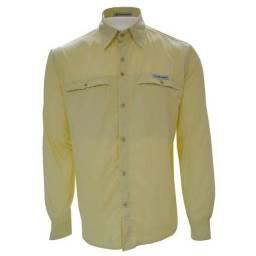 Kits 100 peças de blusa masculina