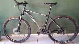"Bicicleta Usada "" Mountain Bike ""- Shimano"