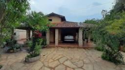 Casa em Vicente Pires, Lote de 800 metros. (Pode Dividir)