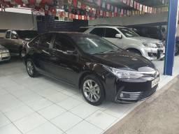 Toyota Corolla xei e na J.rautos seminovos