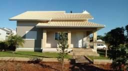 Casa à venda com 3 dormitórios em Campestre, Lajeado cod:LI50878643