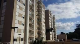 Apartamento à venda com 3 dormitórios em Teresópolis, Porto alegre cod:EX9065
