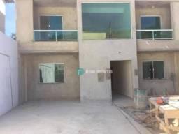 Cobertura com 2 dormitórios à venda, 80 m² por R$ 210.000,00 - Linhares - Juiz de Fora/MG