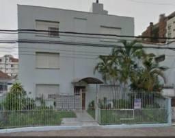 Kitchenette/conjugado à venda em Cidade baixa, Porto alegre cod:EX9062