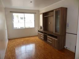 Apartamento à venda com 2 dormitórios em Rio branco, Porto alegre cod:BT9808