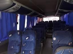 Ônibus 2011/11 mwm