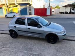 GM Celta 1.0 Total Flex