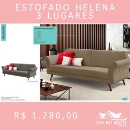 Sofa sofa sofa sofa sofa sofa sofa sofa sofa sofa sofa sofa sofa sofa 044