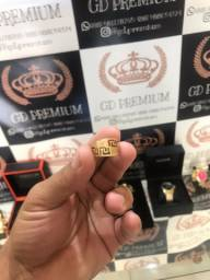 Anel OURO18K
