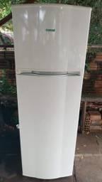 Vendo geladeira Consul Frost Free 220v