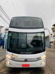 Marcopolo G7 1600LD Scania K360
