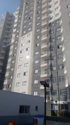 Aluga apartamento com 2 dormitórios, Suíte, 1 Vaga de Garagem no Jd. do Líbano, Barueri