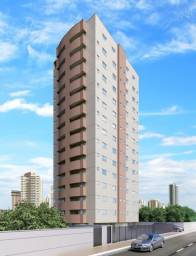 Apartamento pronto pra morar 62m² e 2 suítes