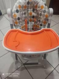 Cadeira Kiddo