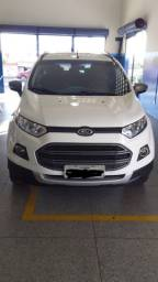 Ford ECOSPORT 2014. Valor: R$40.990