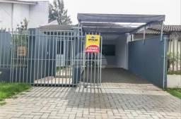 Casa à venda com 3 dormitórios em Vila isabel, Pato branco cod:926027