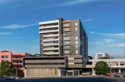 Apartamento à venda com 2 dormitórios em Centro, Pato branco cod:151215