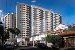 Apartamento com 2 dormitórios à venda, 50 m² por R$ 381.828 - Tatuapé - São Paulo/SP