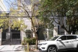 Apartamento para alugar com 1 dormitórios em Moinhos de vento, Porto alegre cod:LU431523
