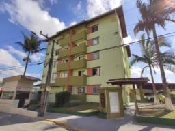 Apartamento para alugar com 3 dormitórios em Santo antonio, Joinville cod:00726.001