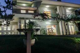 Casa à venda com 4 dormitórios em Centro, Pato branco cod:135290