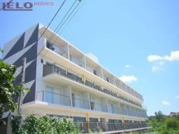 Apartamento para alugar com 1 dormitórios em Zona 07, Maringa cod:04042.002