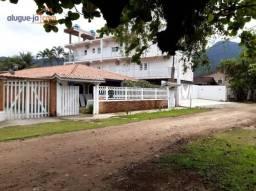 Casa com 4 suítes à venda, 250 m² por R$ 750.000 - Praia do Sapê - Ubatuba/SP