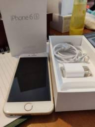 Iphone 6s-64 GB
