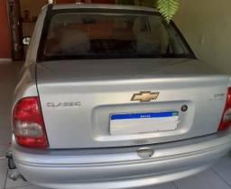 Vendo classic 2008