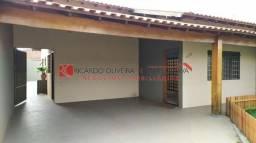 Casa com 3 quartos - Bairro Conjunto Café em Londrina