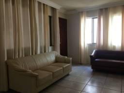 Casa à venda com 4 dormitórios em Santa lúcia, Belo horizonte cod:19494