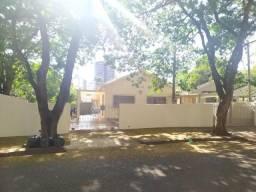 Rua Marquês de Abrantes, 384 | Zona 7 - Maringá/PR