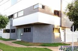 Escritório para alugar em Vila goulart, Rondonopolis cod:00349.017