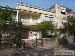 Casa para alugar com 4 dormitórios em Rio branco, Porto alegre cod:1157